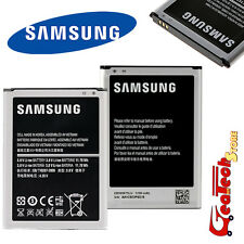 Pila 3100mah ORIGINAL EB595675LU para SAMSUNG Galaxy Note 2 N7100 Año 2017