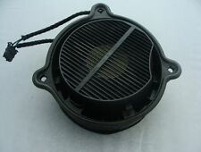 MERCEDES BENZ W 168 / V168 LOUDSPEAKER GENUINE