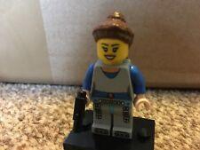 Lego Star Wars padme