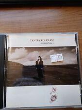 Tanita Tikaram : Ancient Heart CD