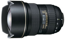 Tokina AT-X PRO FX  16-28 mm / 2,8 Objektiv für Canon EOS Neuware