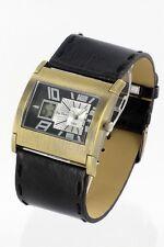 orologio Jay Baxter analogico-digitale- A0090