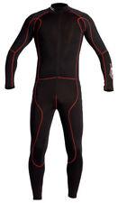Sous-vêtements pour motocyclette taille XS