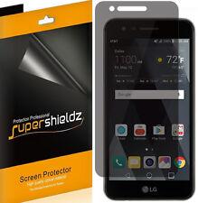 2X Supershieldz LG Phoenix 3 Privacy Anti-Spy Screen Protector Saver
