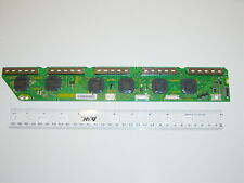 NEW Panasonic TC-P55GT50 TC-P55ST50 TC-P55VT50 SD Board TNPA5534 q922