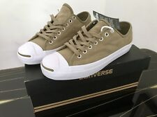 Converse cons Jack Purcell zapatos skateboard us 7.5 UE 40.5