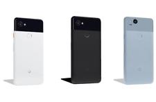 "Original Google Pixel2 XL XL2 64/128GB ROM 4GB Ram 4G LTE teléfono 6"" 12MP Android"