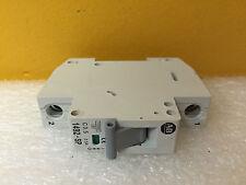 Allen Bradley 1492-SPC005, 0.5 A, 1 Pole, Ser: C, Circuit Breaker, New in Box!