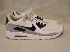 Nike Nike Air Max 90 12 Men's US Shoe Size Athletic Shoes