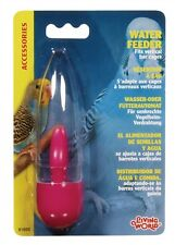 Hagen Living World Bird Cage WATERER