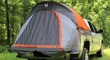 Rightline Gear Truck Tent for a Full Size Pick Up Short Bed (5.5ft) 110750