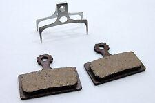 Disc Brake Pads For Shimano BR-M985/M785/M666,XT,SLX