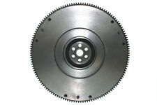 Clutch Flywheel Sachs NFW1109