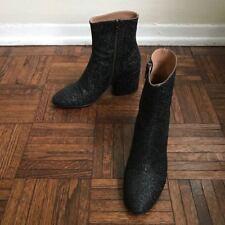 358d17c6ce Shoes DRIES VAN NOTEN Women s 7.5 Women s US Shoe Size