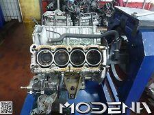 Moteur de remplacement Motor Maserati 3200 GT GTA 3200GT 3.2 V8 32v 4v Bi-turbo