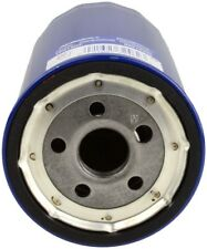 Fuel Filter ACDELCO PRO TP915DF