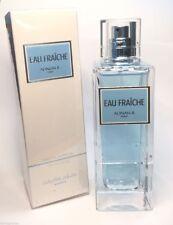 "Eau Fraiche ""Collection Jardin"" by ADNAN B. Eau De Parfum 100ml/3.4 fl.Oz Spray"