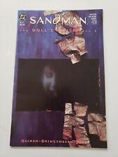 Sandman #14 ( DC March 1990)