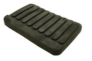 Land Rover Range Rover P38 Pedal Rubber Part# ANR1871 New
