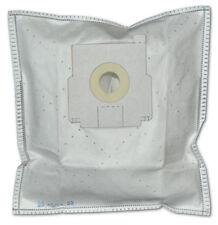 10 sacs pour aspirateur pour EIO BS 59 anthères filtre sacs 2 Filtre