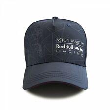 Aston Martin Red Bull Racing ×Honda original cap fashion usjpde Free Size