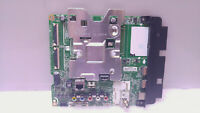 Main Board for LG 43UK6200PUA EBU64887502
