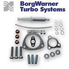 KIT DI MONTAGGIO TURBOCOMPRESSORE 058145703j 058145703n AUDI a4 a6 Passat Sharan Skoda Superb
