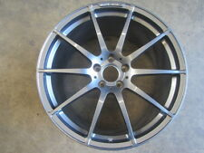 Alufelge original Mercedes Benz AMG GT/GT S C190 20 Zoll A1904010900 KD03051844