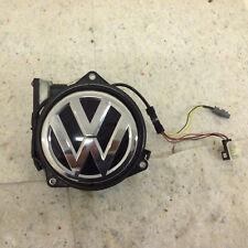 VW Golf 7 Heckklappenöffner Rückfahrkammera       5G0827469C        1361