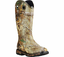 Ariat Boots for Men | eBay