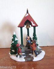 Dept 56 Christmas Bells 1996 Special Event Piece #98711 MIB (Y330)
