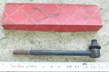 NEW STEERING TIE ROD END FOR 1950 STUDEBAKER CHAMPION CARS 50