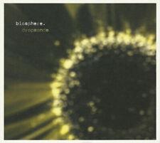 Biosphere : Dropsonde (CD 2006)  **NEW**  BARGAIN!!  FREE!! UK 24-HR POST!!