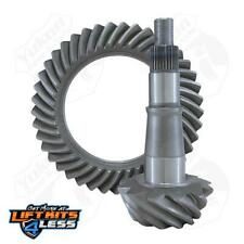 """Yukon YG GM9.5-513 Performance ring & pinion gearset for GM 9.5"""" in a 5.13 ratio"""