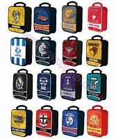 AFL Lunch Cooler Bag BNIP Select Your Team Kids School BNIP