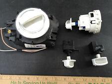 8Vv38 Controls From Washing Machine, Mx571-76190, 740-9006, 3949180, 3949179, Gc