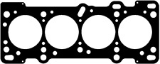 HEAD GASKET FOR Mazda 323 MX5 BP, Ford Laser BP
