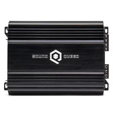 SoundQubed S1-850 Amplifier