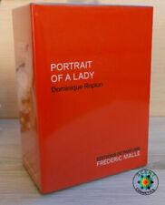 Frederic Malle PORTRAIT OF A LADY   Eau de Parfum  3.4 oz / 100 ml for Women NEW