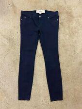 HCO Hollister Skinny Pants Denim women jeans size 5