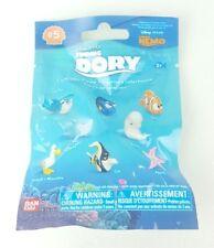 Finding Dory Bandai Series 5 SEAGULL Blind Bag Collectible Figure Rare NIP K3