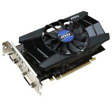 MSI MS-V301 C-Series Genuine Graphics Video Card Module Radeon R7 250 2GB