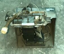 Raven High Volume Injection System 063-0171-022