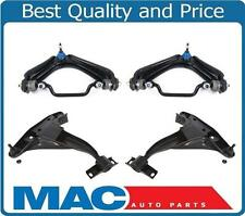 Control Arm W/ Ball Joints EXPLORER 4 DOOR 2002 to Production Date 07/18/2005
