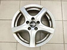 1x Felge Alufelge 5X108 6.5X16Zoll ET50 für Ford Kuga 08-12 42R6655351