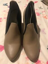 Dorothy Perkins Ankle Pointed Toe Shoe Boots. Size Eur 40 , UK 7. Brand New.