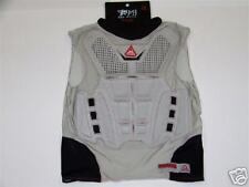 SYSTEM X  CHEST PROTECTOR , BODY ARMOR , CHEST ARMOR