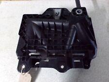 27288 H3K 2010-2014 MK2 SKODA Fabia Monte Carlo 1.6 TDI Batería Bandeja Inferior