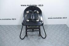 Porte bagage Yiying YY 50 QT