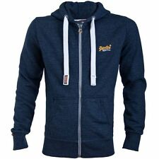 Superdry Men's Hoodies